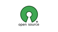 Free/Libre Open Source Software projects developed at TenTwentyFour.