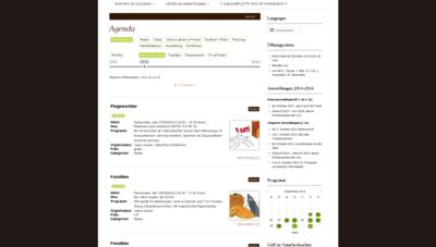 TenTwentyFour S à r l  – Portfolio – Custom WordPress Development